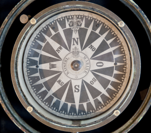 compass-crop