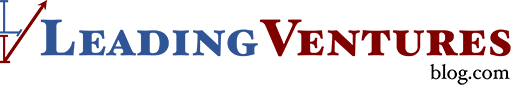Leading Ventures Blog.com